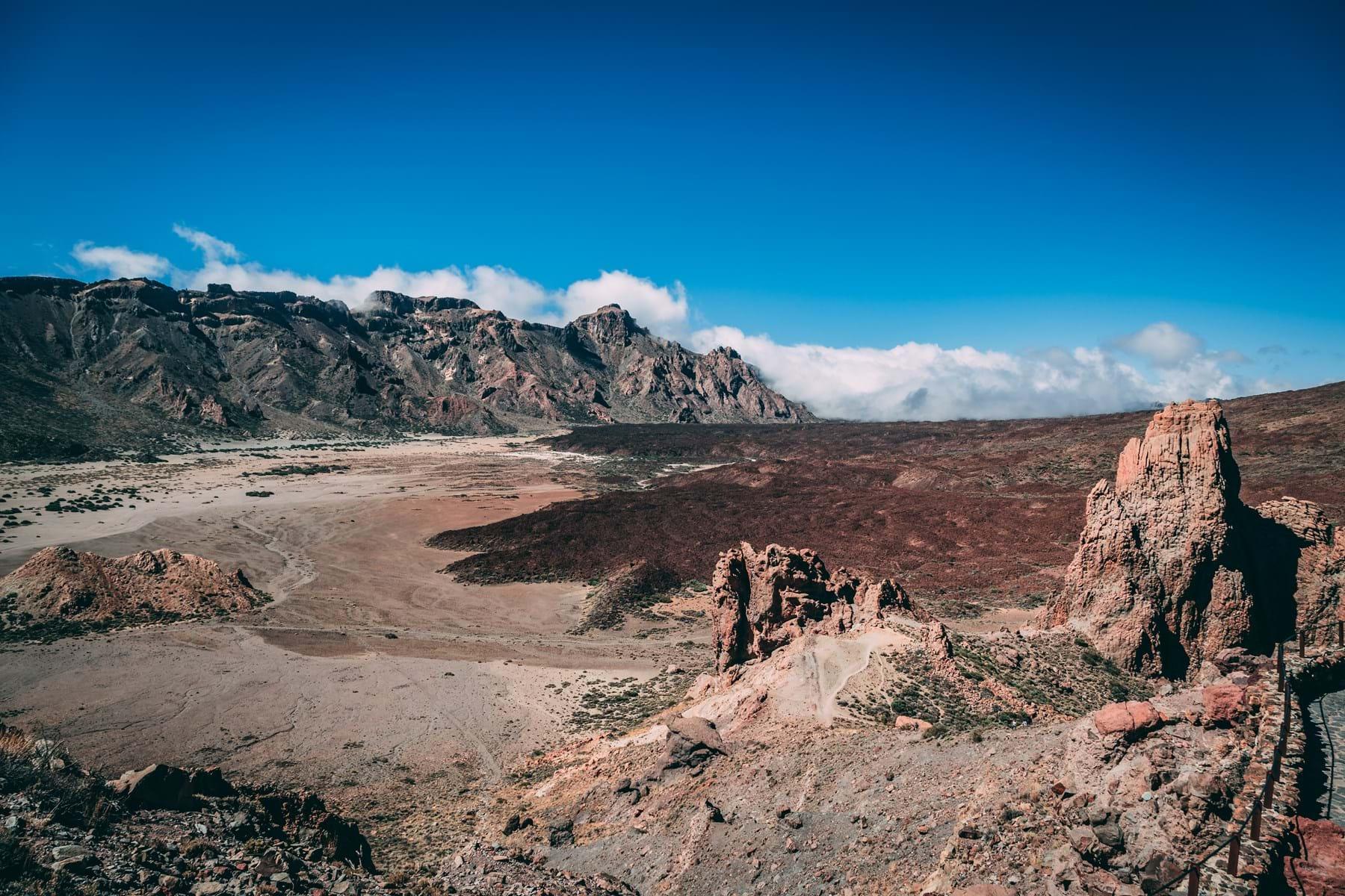 Landscapes Photography - James Baldwin